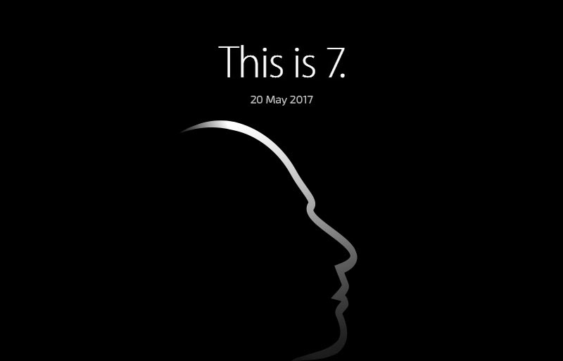 this is 7